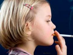 10 советов родителям о вреде курения и алкоголя