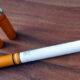 Электронные сигареты вредны