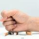 Прекрати курить