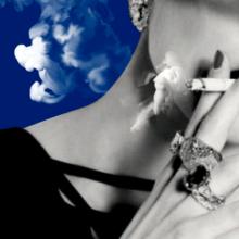 Почему мы курим
