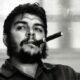 Общение и курение