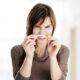 Таблетки для желающих бросить курить