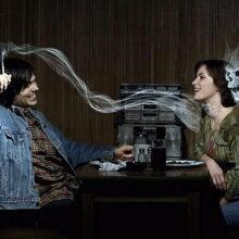Точки зрения на курение