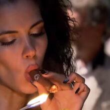 Города сигар