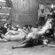 Эпоха опиума