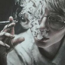 Курить или не курить?!