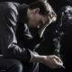 Концентрация и внутренний стресс от никотина