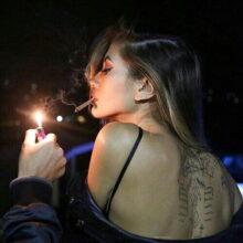 Улучшается ли настроение, если больше курить?
