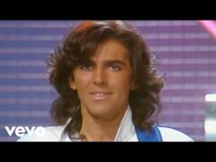 Modern Talking — You Can Win If You Want (at Wetten, dass…?)