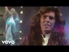 Modern Talking — Atlantis Is Calling (Na, sowas! 17.05.1986) (VOD)