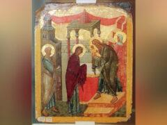 Что такое Сретение Господне и в чем смысл этого праздника?