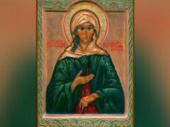Блаженная Ксения Петербургская: подвиг во имя любви
