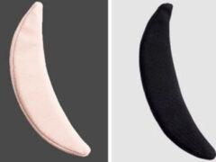 Специальный «банан» в нижнем белье позволяет бороться с запахом кишечных газов