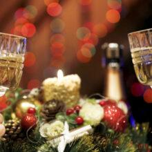 Старый Новый год: праздничная добавка или национальный каприз?