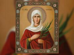 Татьянин день: кем была святая покровительница студенчества