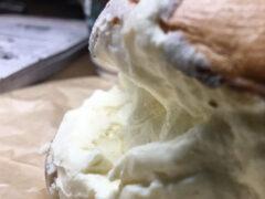Попросив дополнительную порцию сыра, клиент ресторана столкнулся с неслыханной щедростью