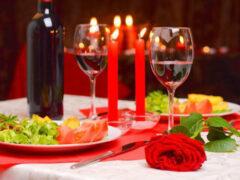 Интернет-знакомство оборвалось после первого же романтического свидания