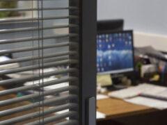 Что делать, если вы остались без работы? Советы экспертов