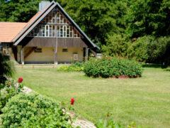 Как арендовать загородный дом и сколько это стоит?