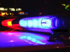 Полицейские уверены, что во время самоизоляции не стоит забывать о дресс-коде