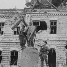 Города-герои: Новороссийск – тайна Малой земли, ошибка Совинформбюро и подвиг десанта