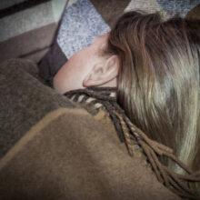 Мучительный сон: почему снятся кошмары и как от них избавиться?