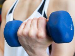 Укрепить иммунитет и остаться в форме: домашние тренировки во время самоизоляции